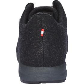 Dachstein Dach-Steiner Alpine Lifestyle Shoes Herren black